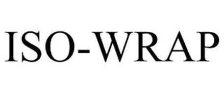 ISO-WRAP
