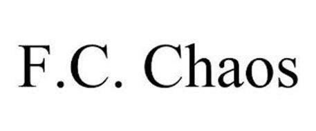 F.C. CHAOS