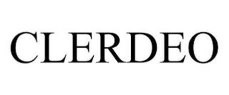 CLERDEO