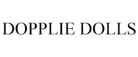 DOPPLIE DOLLS