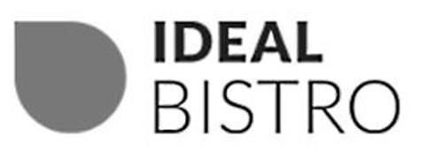 IDEAL BISTRO