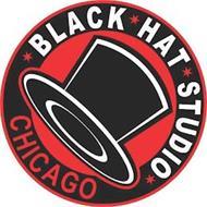BLACK HAT STUDIO CHICAGO