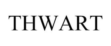 THWART