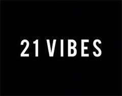 21 VIBES