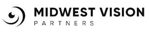 MIDWEST VISION PARTNERS