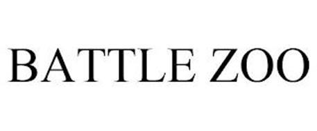 BATTLE ZOO
