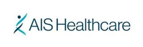 AIS HEALTHCARE V