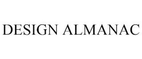 DESIGN ALMANAC