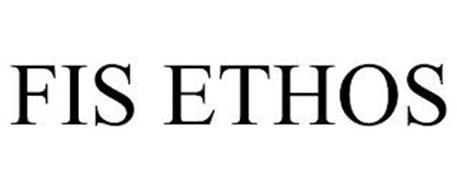 FIS ETHOS