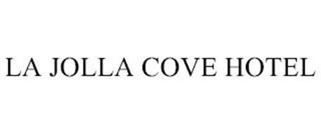 LA JOLLA COVE HOTEL