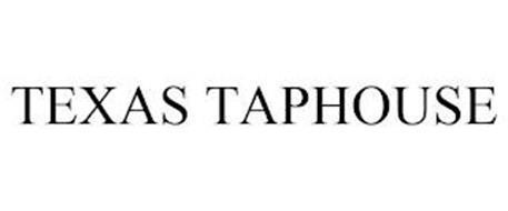 TEXAS TAPHOUSE
