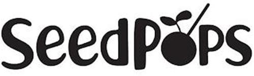 SEEDPOPS