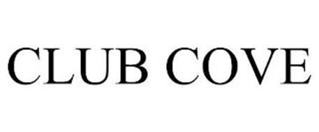 CLUB COVE