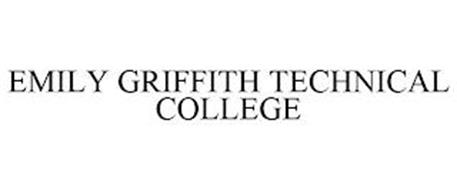 EMILY GRIFFITH TECHNICAL COLLEGE