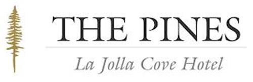 THE PINES LA JOLLA COVE HOTEL