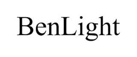 BENLIGHT