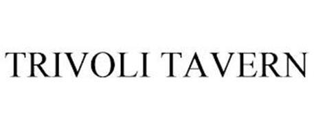 TRIVOLI TAVERN
