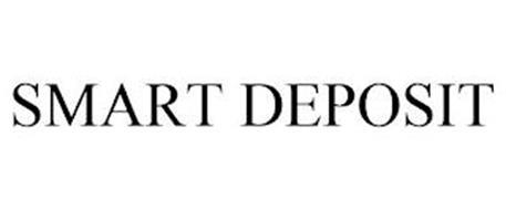 SMART DEPOSIT