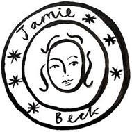 JAMIE BECK
