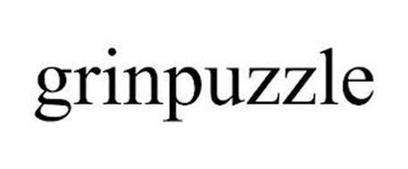 GRINPUZZLE