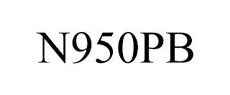 N950PB