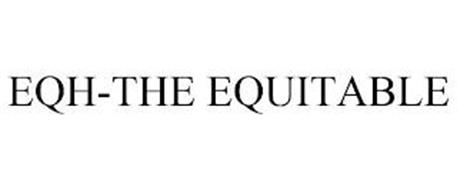 EQH-THE EQUITABLE