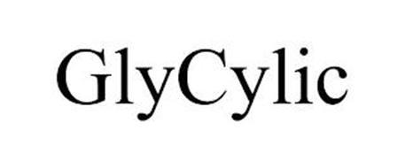 GLYCYLIC