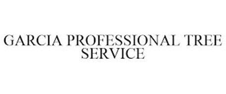 GARCIA PROFESSIONAL TREE SERVICE