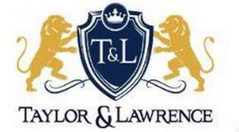 T&L TAYLOR & LAWRENCE