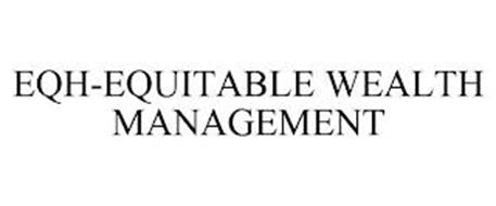 EQH-EQUITABLE WEALTH MANAGEMENT