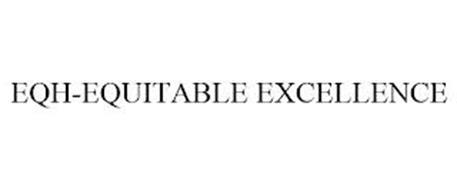 EQH-EQUITABLE EXCELLENCE