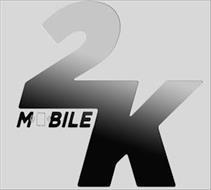 2K MOBILE