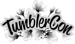 TUMBLERCON