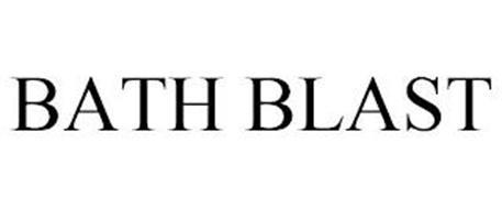 BATH BLAST
