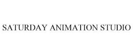 SATURDAY ANIMATION STUDIO