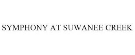 SYMPHONY AT SUWANEE CREEK
