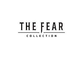 THE FEAR COLLECTION