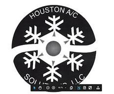 HOUSTON A/C SOLUTIONS, LLC