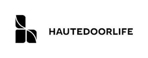 HAUTEDOORLIFE