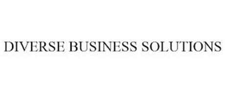 DIVERSE BUSINESS SOLUTIONS