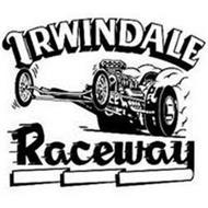 IRWINDALE RACEWAY