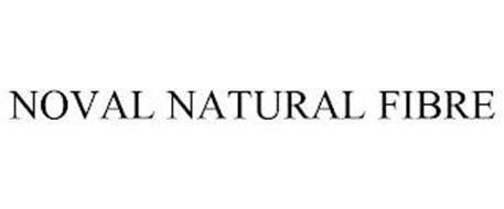 NOVAL NATURAL FIBRE