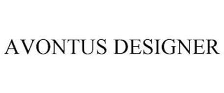 AVONTUS DESIGNER