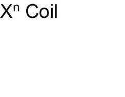 XN COIL