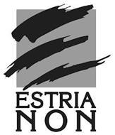 ESTRIANON
