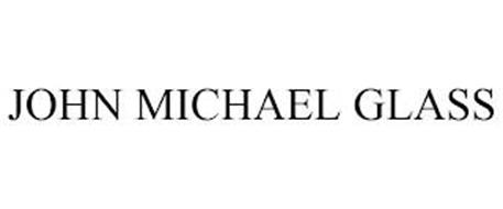 JOHN MICHAEL GLASS