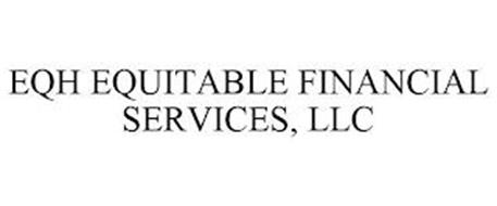 EQH EQUITABLE FINANCIAL SERVICES, LLC