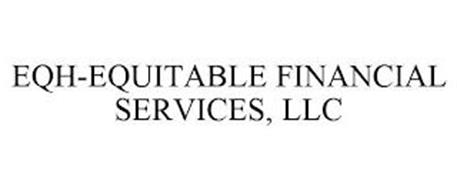 EQH-EQUITABLE FINANCIAL SERVICES, LLC