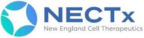 NECTX NEW ENGLAND CELL THERAPEUTICS