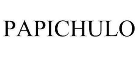 PAPICHULO